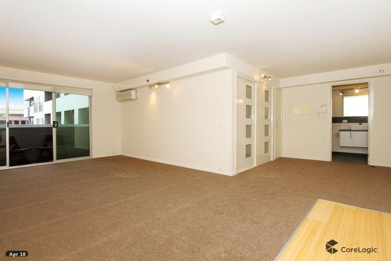 OpenAgent - 1401/325 Collins Street, Melbourne VIC 3000