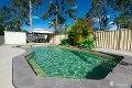 Property photo of 15 Farnell Street Nabiac NSW 2312