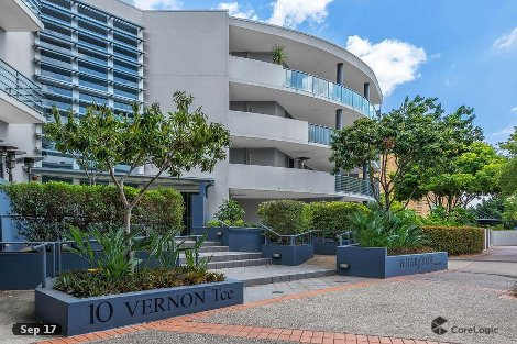 1 10 vernon terrace teneriffe qld 4005 sold prices and for 10 vernon terrace teneriffe