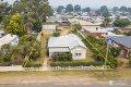 Property photo of 43 Melbourne Street Aberdare NSW 2325