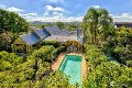 Property photo of 101 Herston Road Kelvin Grove QLD 4059