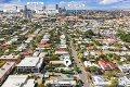 Property photo of 10 Lochaber Street Dutton Park QLD 4102