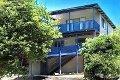 Property photo of 21 Reading Road Myalup WA 6220