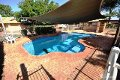 Property photo of 3/5 Osprey Drive South Hedland WA 6722