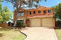 Property photo of 18 Trevor Toms Drive Acacia Gardens NSW 2763