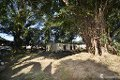 Property photo of 5 Junction Road Mossman QLD 4873