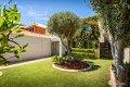 Property photo of 34 Camelia Avenue Mount Claremont WA 6010