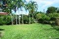 Property photo of 28 Bald Circuit Alawa NT 0810
