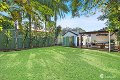 Property photo of 21 Narroy Road North Narrabeen NSW 2101