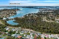 Property photo of 87 Letchworth Parade Balmoral NSW 2283