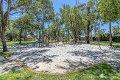 Property photo of 10 Philp Close Huntingdale WA 6110