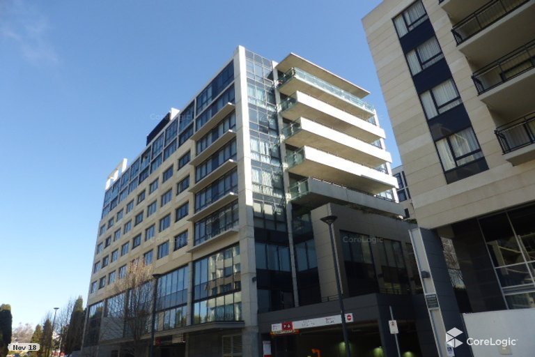 OpenAgent - 17/7-11 Sydney Avenue, Barton ACT 2600