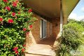 Property photo of 45 Mimosa Street Clermont QLD 4721