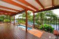 Property photo of 18 Homebush Drive Robina QLD 4226