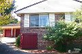 Property photo of 18 English Avenue Castle Hill NSW 2154