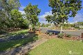 Property photo of 46 Bay Park Road Wondunna QLD 4655