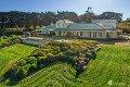 Property photo of 27 Razorback Road Flinders VIC 3929