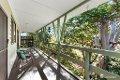 Property photo of 38 Bancroft Terrace Deception Bay QLD 4508