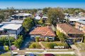Property photo of 11 Alma Road Clayfield QLD 4011