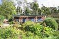 Property photo of 91 Camms Road Kayena TAS 7270