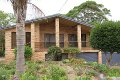 Property photo of 97 Bannister Head Road Mollymook Beach NSW 2539