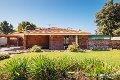 Property photo of 30 Brisbane Drive Padbury WA 6025