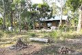 Property photo of 498 Abels Bay Road Abels Bay TAS 7112