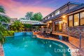 Property photo of 10 Rosella Way West Pennant Hills NSW 2125