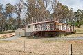 Property photo of 224 Pipers River Road Turners Marsh TAS 7267