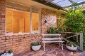 Property photo of 270 Duffy Street Ainslie ACT 2602