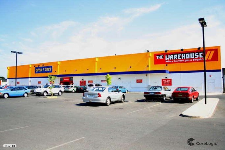 OpenAgent - 1/13-15 Fosters Road, Greenacres SA 5086