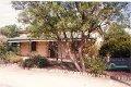 Property photo of 20 Francis Street Balaklava SA 5461