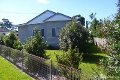 Property photo of 62 Princes Highway Ulladulla NSW 2539
