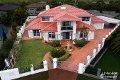 Property photo of 10 Lavender Close Calamvale QLD 4116
