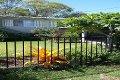 Property photo of 64 Rawson Road Boonooroo QLD 4650