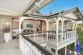 Property photo of 10 Atkinson Street Hamilton QLD 4007