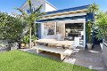 Property photo of 16 Mitchell Street North Bondi NSW 2026