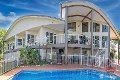 Property photo of 29-31 Hillview Crescent Bahrs Scrub QLD 4207