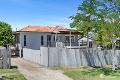 Property photo of 26 Emily Street Acacia Ridge QLD 4110