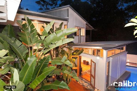 38 horrocks street toowong qld 4066 sold prices and statistics for 207 birdwood terrace toowong
