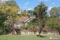 Property photo of 237 Chatsworth Road Coorparoo QLD 4151