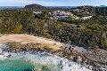Property photo of 1/21 Bay Terrace Coolum Beach QLD 4573