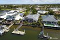 Property photo of 6 Delisser Place Pelican Waters QLD 4551