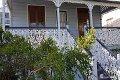Property photo of 12 Ellen Street Albion QLD 4010