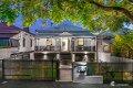 Property photo of 84 Langshaw Street New Farm QLD 4005