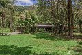 Property photo of 947 Mount Glorious Road Highvale QLD 4520