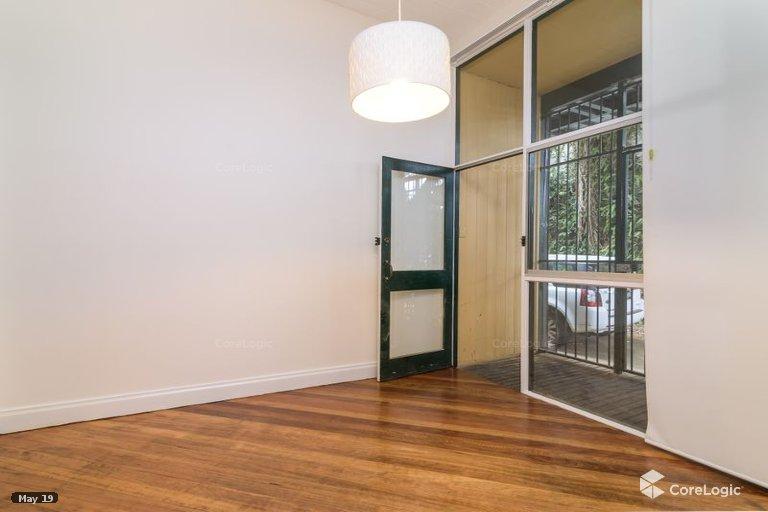 OpenAgent - 2/130-132 Bondi Road, Bondi NSW 2026