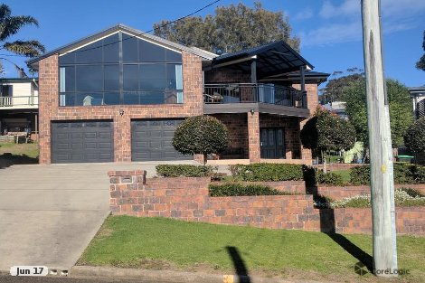 Tuross head nsw 2537 real estate and properties for sale for 9 kitchener street trafalgar