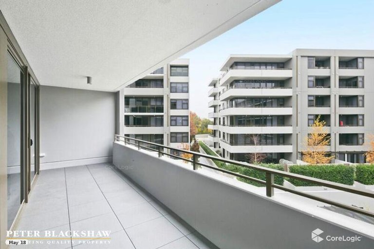OpenAgent - 135/46 Macquarie Street, Barton ACT 2600