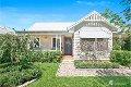 Property photo of 21 Warenda Street Bowral NSW 2576